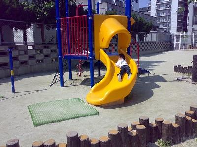 20080426595.jpg