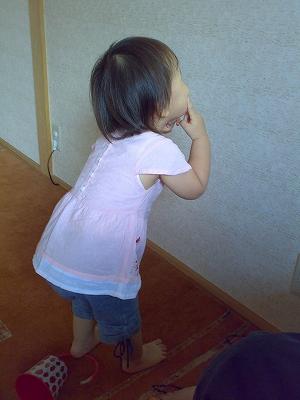 20080807711.jpg