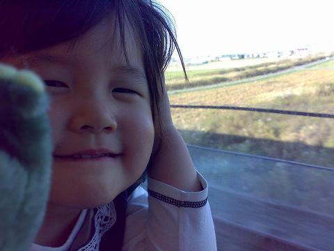 200911061166.jpg