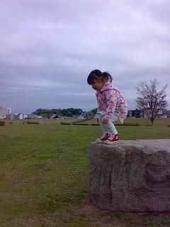 200911291315.jpg